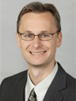 A profile photo of Philip C. Schroeder