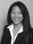 A profile photo of Adrienne W. Lee