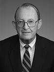A profile photo of Don T. Hibner, Jr.