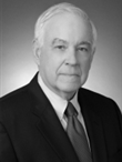 A profile photo of W. Bruce Shirk