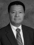 A profile photo of Nam H. Kim