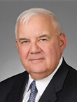 A profile photo of John W. Chierichella