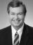 Michael W. Emmick