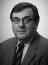Bruce A. Colbath