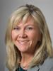 Christine L. Swanick