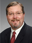 A profile photo of Edward J. Butler