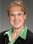 A profile photo of Brooke A. Colaizzi
