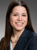 Karla E. Sanchez