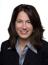 Lisa Greenwald-Swire