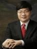 Tong Chan Shin