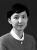 Kyoung Yeon Kim