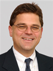 A profile photo of Jeffrey M. Telep