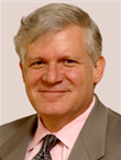 A profile photo of Gilbert B. Kaplan