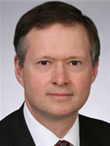 A profile photo of Charles J. (Tim) Engel