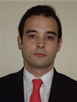 A profile photo of Jorge Mattamouros