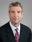 A profile photo of Paul R. Bessette