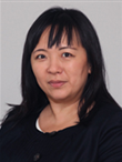 A profile photo of Stephanie Szu-Ping Lim