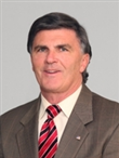 A profile photo of Robert L. Ehrlich Jr