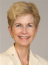 Beverly H. Lorell, MD