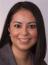 Christina Ann Gonzalez