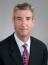 Paul R. Bessette