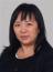 Stephanie Szu-Ping Lim