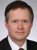 Charles J. (Tim) Engel