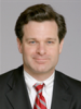 Christopher A Wray (Chris)