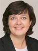 Allison F Kassir