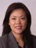 Monica Hwang