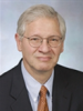 Ralph H. Johnson