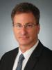 David L. Newman