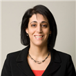 A profile photo of Tina R. Makoulian