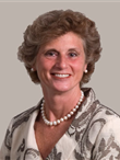 A profile photo of Denise M. Keyser