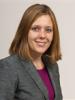 Emily L. Wegener