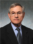 A profile photo of Harvey M. Tettlebaum