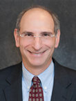 A profile photo of David P. Hendel