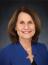 Deborah C. Hiser