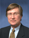 A profile photo of David D. Oxenford