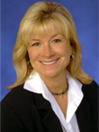 A profile photo of Lynn T. Manolopoulos