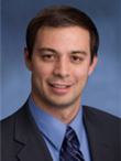 A profile photo of Michael J. Gelardi