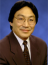 Photo of lexology author Garry G. Fujita