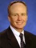 Randy Gainer