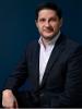 James Rosenfeld