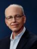 Richard M. Glick