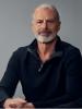 Steve Ledoux