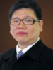 Dr. Atthachai Homhuan