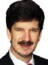 Bart L. Greenwald