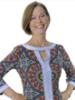 Debbie Reiss Hardesty