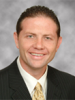 Scott T. Silverman